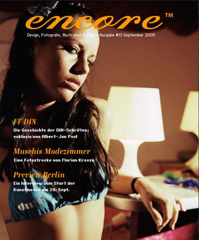 The Pixeleye Blog by Dirk Behlau: Kool Lifestyle // Design ...